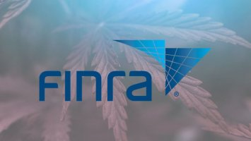 A New Precedent: FINRA Charges Crypto Broker With Securities Fraud 2