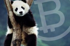 'Crypto-Accessibility' – Panda Exchange Expands Crypto-to-Fiat Trading Markets 6