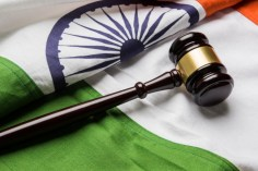 RBI Ban Hearing in 2 Days – What Indian Crypto Exchanges Are Expecting 10