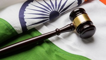 RBI Ban Hearing in 2 Days – What Indian Crypto Exchanges Are Expecting 2