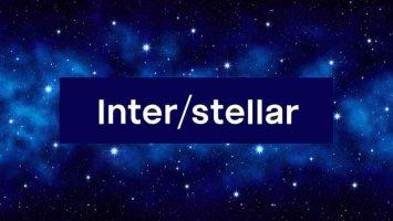 interstellar.width 800