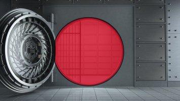 japan crypto theft.width 800