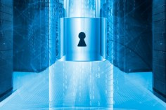 Major Korean Insurer to Offer Crypto Exchanges Insurance for Hacking Damages 5
