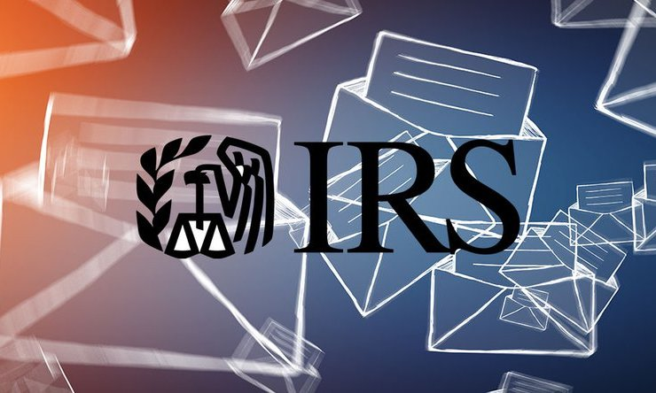 letter to IRS.width 800