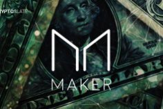 Andressen Horowitz Invests $15 Million into Stablecoin Company MakerDAO 11