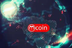 Cryptocurrency That Works Without Internet, mCoin Launches In Africa 13