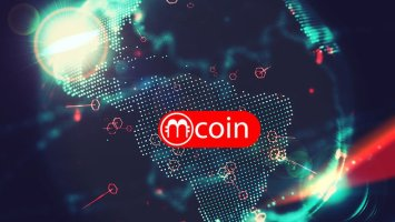 mcoin.width 800