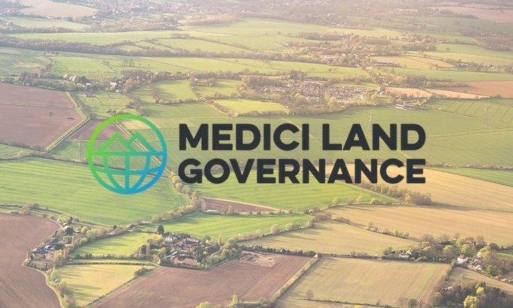 medici land.width 800