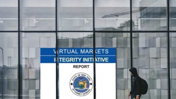 8 Surprising Findings from New York's Virtual Markets Integrity Initiative 2