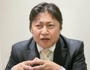Japanese Regulator Unveils Current State of Crypto Regulations