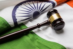 RBI Argues Supreme Court Should Not Interfere With Its Crypto Decision 2