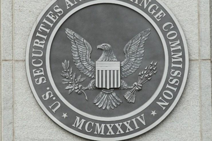 sec banner 1