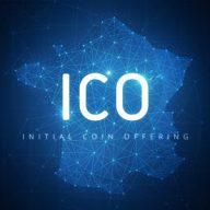 French Regulator Blacklists More Fraudulent Crypto Businesses