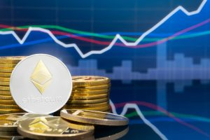 Exchanges Roundup: Ledgerx readies ETH Futures, Coinbase Partners With Caspian