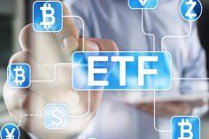 The Daily: Coinbase Explores Crypto ETF, Changelly Verifies Monero Traders 7