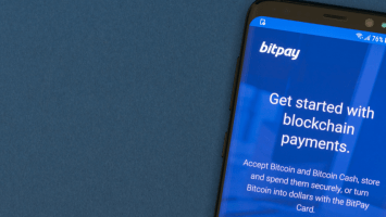 BTC.com Wallet Holders Can Now Shop On BitPay Thanks To BIP-70 Integration 3