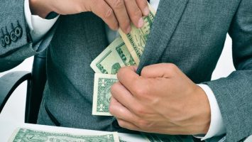More Banks Sanctioned for AML, Fraud-Related Violations 3