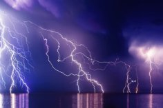 At 100 BTC And 12k Channels, The Lightning Network is Larger Than Ever 3