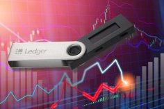 A Newly Launched Stablecoin You've Never Heard of Is Coming to Ledger 4