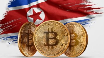 Analysts Suspect Cryptocurrencies Used to Evade US Sanctions in North Korea 3