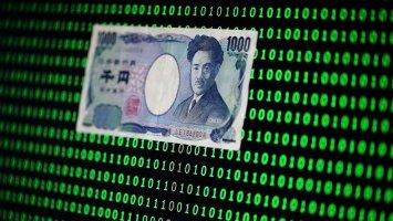 yen stablecoin.width 800