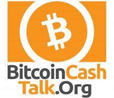 A Censorship-Free Version of Bitcointalk? Developer Launches Bitcoincashtalk.org