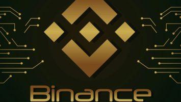 Binance Opens Fiat-To-Crypto Exchange in Uganda 1