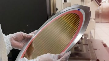 Samsung Begins 7nm Chip Production, Easing Miner Demand for Improved Semiconductors 4