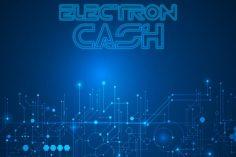 Electron Cash Developer Reveals In-Wallet BCH Fundraiser Prototype 3