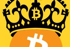 Bitcoin Intentions: Are We Aiming to Replace the Status Quo or Become Them? 6