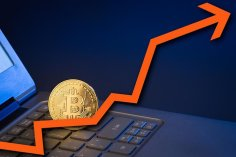 Bitcoin Price Analysis: Weekly Consolidation Hints Toward Sustained Breakout 6