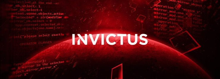 [promoted] How Invictus Capital Is Reshaping the Landscape of Cryptocurrency Investing 1