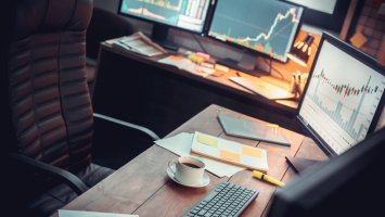 USA: Rapid Growth in Blockchain Jobs 4