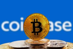 Cryptocurrencies are no tulips – Coinbase now a $8 billion company 12