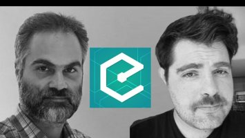 """Talking Crypto-Investing With CoinFund's Founder and """"Chief Alchemist"""" 2"""