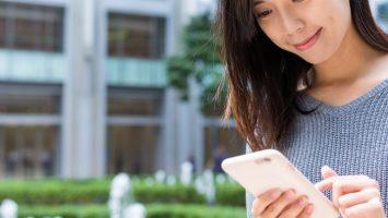 Mobile SMS Bitcoin Cash Wallet Cointext Expands to Asia 2