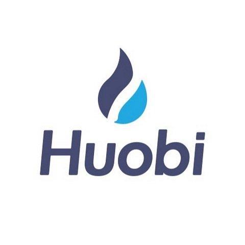 Huobi Unveils New 'All-in-One' Stablecoin for Stablecoins (Except Tether) 2