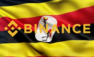 Binance Opens Its First Fiat-To-Crypto Exchange in Uganda
