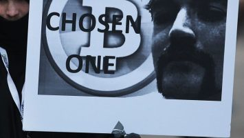 Ross Ulbricht Marks Fifth Anniversary in Prison 3