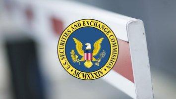 SEC ct order.width 800