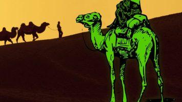 Silk Road Operator Libertas Pleads Guilty Seeks Plea Deal V2