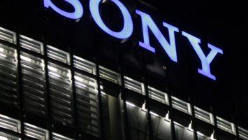 Sony67
