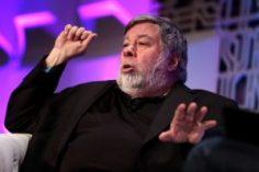 Ex-Apple Founder Steve Wozniak Co-Founds Blockchain-Powered EQUI Global 4
