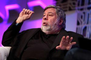 Steve Wozniak 36958909824