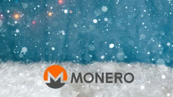 Monero Transaction Fees Reduced by 97% After Bulletproofs Upgrade 3