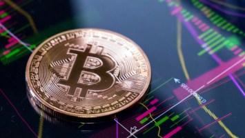 Bakkt Bitcoin Futures to Start Trading in December 2