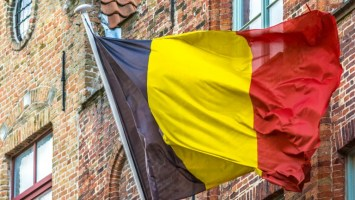 Belgium Adds 21 Websites to List of Fraudulent Cryptocurrency Trading Platforms 2