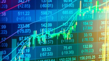 Largest South Korean Exchange Launches Crypto Market Indices 1