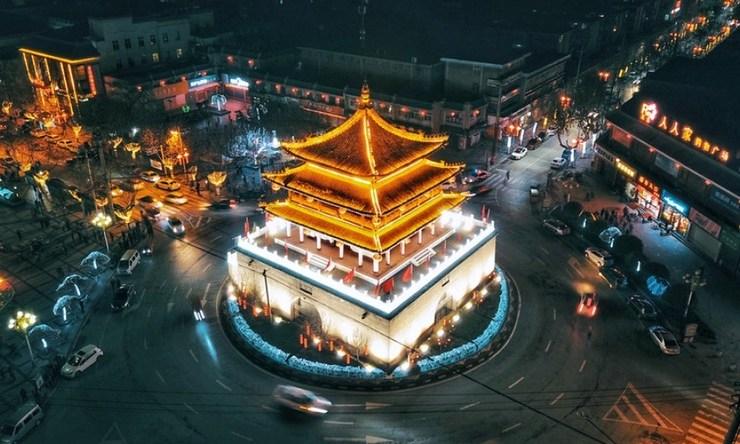 china.width 800