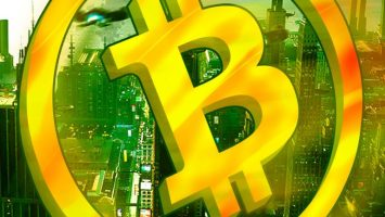 China-Based Crypto Exchange Coinex Pays Interest in BCH 1